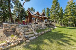 Listing Image 3 for 17259 Walden Drive, Truckee, CA 96161