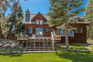 Listing Image 4 for 17259 Walden Drive, Truckee, CA 96161