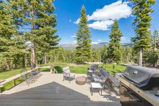 Listing Image 5 for 17259 Walden Drive, Truckee, CA 96161