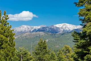 Listing Image 6 for 17259 Walden Drive, Truckee, CA 96161