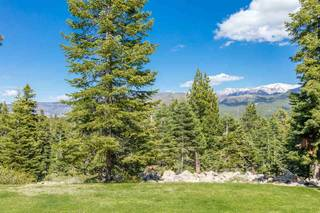 Listing Image 7 for 17259 Walden Drive, Truckee, CA 96161