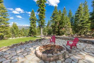 Listing Image 8 for 17259 Walden Drive, Truckee, CA 96161