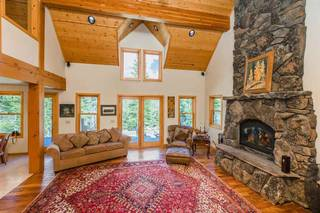 Listing Image 9 for 17259 Walden Drive, Truckee, CA 96161