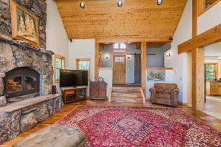 Listing Image 10 for 17259 Walden Drive, Truckee, CA 96161