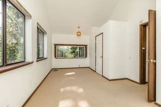 Listing Image 11 for 1020 Cambridge Drive, Kings Beach, CA 96143