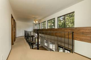 Listing Image 13 for 1020 Cambridge Drive, Kings Beach, CA 96143