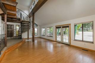 Listing Image 17 for 1020 Cambridge Drive, Kings Beach, CA 96143
