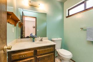 Listing Image 20 for 1020 Cambridge Drive, Kings Beach, CA 96143
