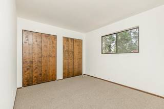 Listing Image 10 for 1020 Cambridge Drive, Kings Beach, CA 96143