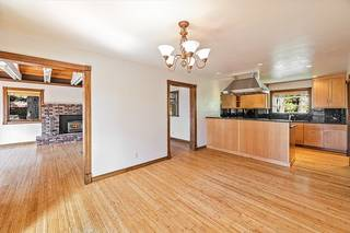 Listing Image 15 for 301 Wildrose Drive, Tahoe Vista, CA 96148