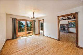 Listing Image 16 for 301 Wildrose Drive, Tahoe Vista, CA 96148