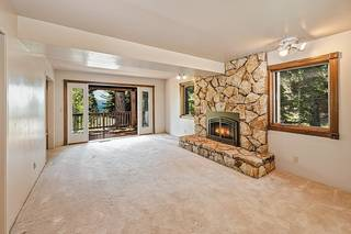 Listing Image 17 for 301 Wildrose Drive, Tahoe Vista, CA 96148