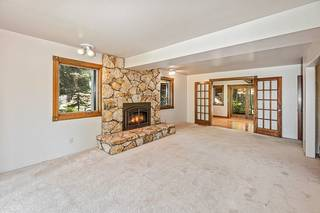 Listing Image 18 for 301 Wildrose Drive, Tahoe Vista, CA 96148