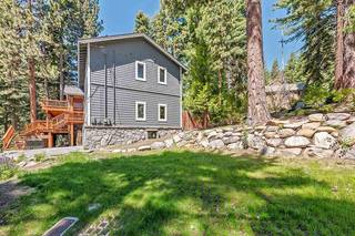 Listing Image 2 for 301 Wildrose Drive, Tahoe Vista, CA 96148