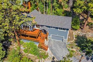 Listing Image 3 for 301 Wildrose Drive, Tahoe Vista, CA 96148