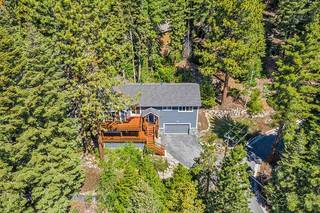 Listing Image 5 for 301 Wildrose Drive, Tahoe Vista, CA 96148