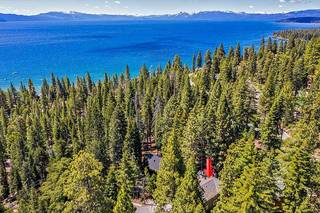 Listing Image 6 for 301 Wildrose Drive, Tahoe Vista, CA 96148