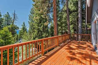 Listing Image 7 for 301 Wildrose Drive, Tahoe Vista, CA 96148