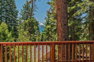 Listing Image 8 for 301 Wildrose Drive, Tahoe Vista, CA 96148