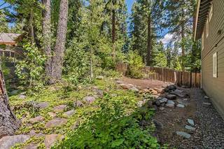 Listing Image 9 for 301 Wildrose Drive, Tahoe Vista, CA 96148