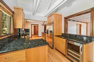 Listing Image 10 for 301 Wildrose Drive, Tahoe Vista, CA 96148