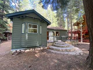 Listing Image 16 for 555 Brassie Avenue, Tahoe Vista, CA 96148