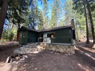 Listing Image 17 for 555 Brassie Avenue, Tahoe Vista, CA 96148