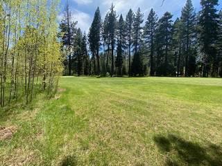 Listing Image 18 for 555 Brassie Avenue, Tahoe Vista, CA 96148