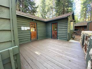 Listing Image 3 for 555 Brassie Avenue, Tahoe Vista, CA 96148