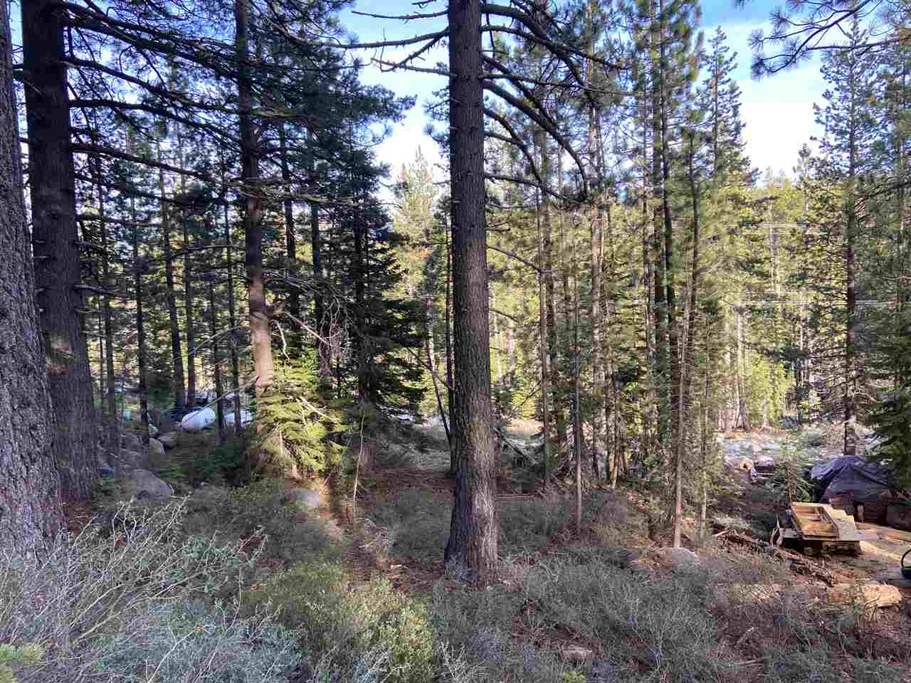Image for 51103 Jeffery Pine Drive, Soda Springs, CA 95728