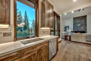 Listing Image 17 for 7425 Lahontan Drive, Truckee, CA 96161