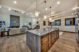 Listing Image 18 for 7425 Lahontan Drive, Truckee, CA 96161