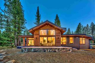 Listing Image 2 for 7425 Lahontan Drive, Truckee, CA 96161