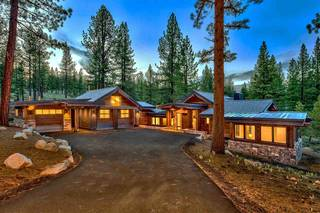 Listing Image 4 for 7425 Lahontan Drive, Truckee, CA 96161
