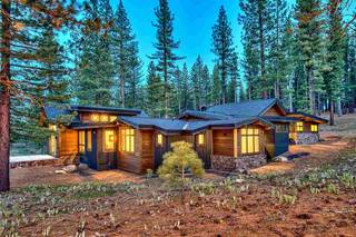 Listing Image 5 for 7425 Lahontan Drive, Truckee, CA 96161