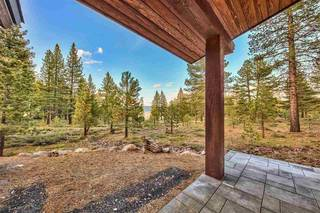 Listing Image 6 for 7425 Lahontan Drive, Truckee, CA 96161