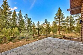 Listing Image 7 for 7425 Lahontan Drive, Truckee, CA 96161