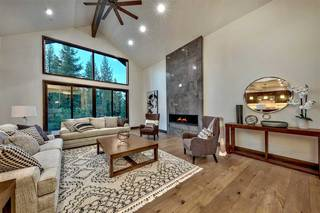 Listing Image 9 for 7425 Lahontan Drive, Truckee, CA 96161