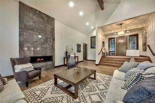 Listing Image 10 for 7425 Lahontan Drive, Truckee, CA 96161