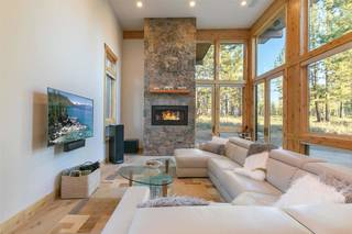 Listing Image 11 for 11526 Henness Road, Truckee, CA 96161-2152
