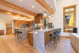Listing Image 12 for 11526 Henness Road, Truckee, CA 96161-2152
