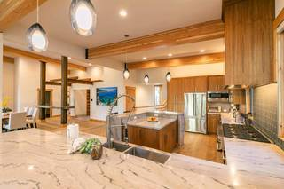 Listing Image 13 for 11526 Henness Road, Truckee, CA 96161-2152