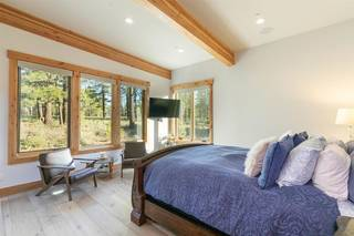 Listing Image 14 for 11526 Henness Road, Truckee, CA 96161-2152