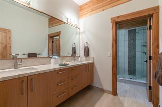 Listing Image 15 for 11526 Henness Road, Truckee, CA 96161-2152