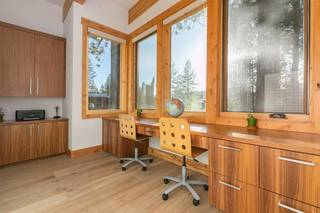 Listing Image 16 for 11526 Henness Road, Truckee, CA 96161-2152