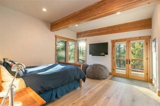 Listing Image 17 for 11526 Henness Road, Truckee, CA 96161-2152