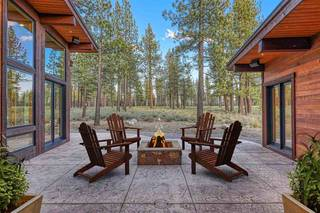 Listing Image 18 for 11526 Henness Road, Truckee, CA 96161-2152