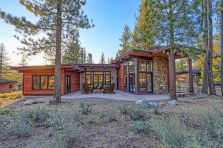 Listing Image 19 for 11526 Henness Road, Truckee, CA 96161-2152