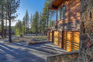 Listing Image 20 for 11526 Henness Road, Truckee, CA 96161-2152