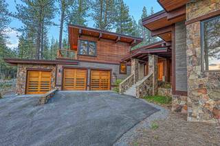 Listing Image 2 for 11526 Henness Road, Truckee, CA 96161-2152